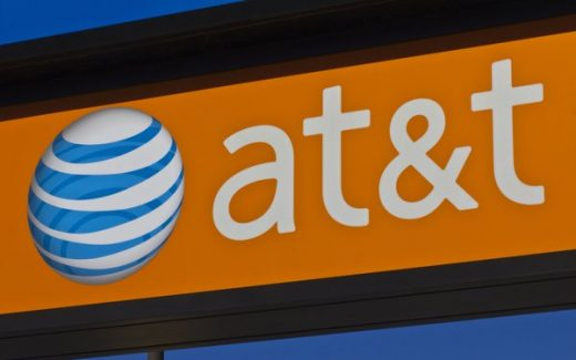 AT&T Opposes FTC Bid To Revive Fight Over Broadband Slowdowns