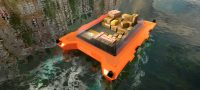 Autonomous boats could be sailing into Amsterdam