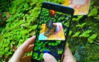 Blippar Brings Self-Service Augmented Reality Tools To Advertisers