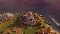 Civilization 6 Console Release Date News – The Game Will Be Arriving On Consoles Soon