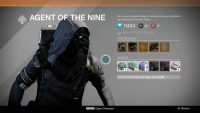 Destiny Xur Location For October 14 – Where is He and What is He Selling? Find Out Here