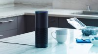 Echo And Alexa Are Two Years Old. Here's What Amazon Has Learned So Far