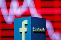Facebook wants a piece of LinkedIn's job recruiting features