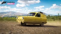 Forza Horizon 3 November DLC Will Feature Trucks & Motorbikes