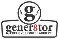 Gener8tor Unveils New Class of Startups, Hits Fundraising Milestone