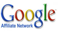 Google Drives In-Store Foot Traffic Through Online Affiliate Location Extensions