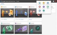 Google Pulls Online, Offline Survey Data Into Analytics 360