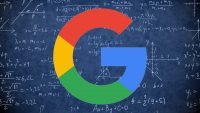 Google creates its own antitrust woes with poor communication over search listings