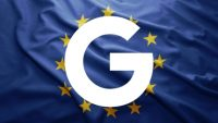 Google to EU on Android: your way means less innovation and higher prices
