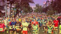 How Running A Marathon Made Me A Better Entrepreneur