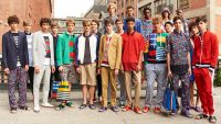 How Tommy Hilfiger Is Reimagining His Brand