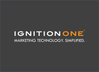 IgnitionOne Puts Focus On Machine Learning, Data Science