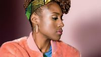 "Issa Rae: ""We Don't Get To Just Be Boring"""