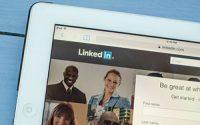 LinkedIn Releases Sponsored InMail