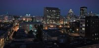 Montreal says bonjour to innovative startups