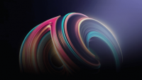 Not to be out-Einsteined, Adobe launches its Sensei layer of AI services throughout its clouds