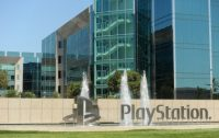 Sony is releasing at least five mobile games in Asia
