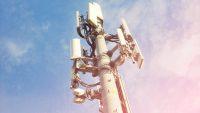 The Wild Technology That Will Make 5G Wireless Work