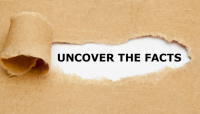 Uncover the Truth With Google's New Fact Check Labeling System