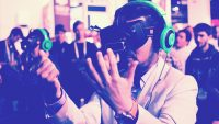 VR Will Be A $38 Billion Industry By 2026: Report