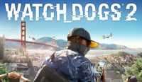 Watch Dogs 2 Season Pass Detailed