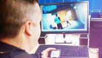 Why Body Camera Programs Fail