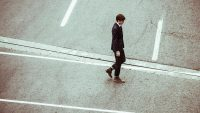 Why Executives Don't Trust Their Own Data And Analytics Insights