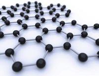 Will graphene radios unlock IoT access to terahertz band?