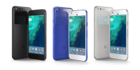 Will usability issues hinder Google Assistant, the star of Google's new Pixel phone?