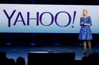 Yahoo Finds Profit In Mobile, Social, Native, Video