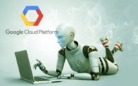 Google Brings Machine Learning to the Staffing Industry