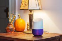 Google 'Home' Receiving Tepid Reviews
