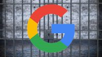 Human Alert! Google's Manual Action Penalty Is In Play