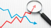 New B2B analytics platform called Proof correlates sales results with marketing efforts, despite time lag