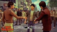 '1979 Revolution' lands on Android