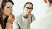Four Rules For Asking Your Mentor's Advice (Not Nagging Them For It)