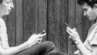 5 Common Communication Misfires (And How To Avoid Them)