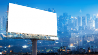 AdQuick launches first platform for online-only booking of billboard ads