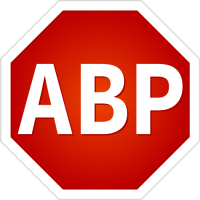 Adblock Plus Comes To New York