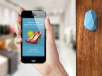 Apple Pay Should Pair With iBeacon