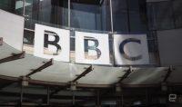 BBC and ITV launch 'BritBox' streaming service in the US