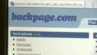 Backpage Urges Supreme Court To Reject Appeal Over Escort Ads