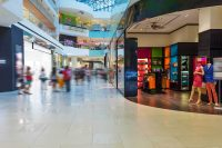 Commerce Signals and PlaceIQ turn in-store sales data into campaign optimization tool
