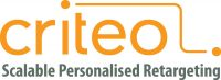 Criteo Creates Tech That Optimizes Dynamic Ads In Real-Time
