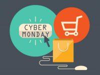 Cyber Monday Breaks Records, Hits $3.4B in Online Revenues