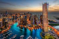 Dubai residents could soon flag down a new autonomous bus