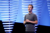 Facebook considers video push with scripted shows and sports