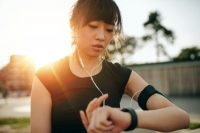 Garmin provides new safety feature in its fitness trackers
