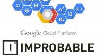 Google Cloud Platform, Improbable Partnership Builds VR Game Network