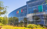 Google To Shutter And Relaunch Contributor Subscription Ad Service
